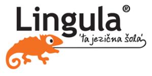 Lingula, jezikovni center, d.o.o.